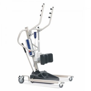 Invacare_Reliant_350_Stand_Aid