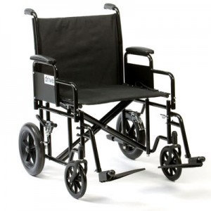 _bariatric_steel_transport_chair_tr_