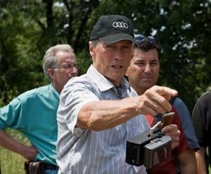 Clint Eastwood as Walt Kowalski | Nursing Equipment South West